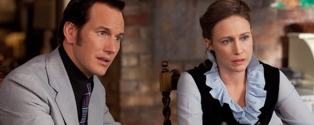 The_Conjuring_Banner_Ed_And_Lorraine_7_16_13-726x248
