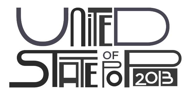 unitedstatesofpop2013banner