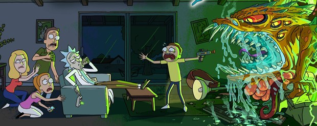 12-rick-and-morty