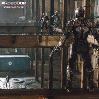 3-robocop