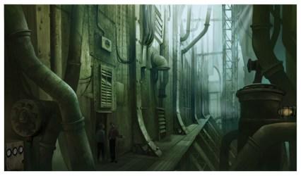 4-bioshock-movie-art
