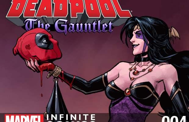 Deadpool_The_Gauntlet_4_Cover