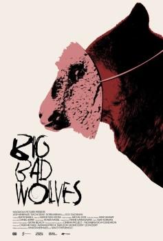 big_bad_wolves_ver10_xlg