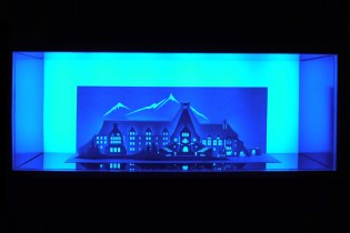 horrorgami_collection_3-The-Shining
