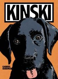 Kinski_01-1