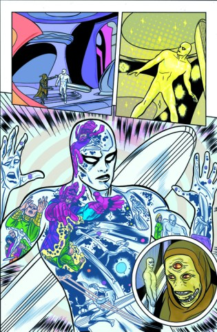 Silver_Surfer_1_Preview_3