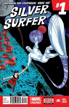 Silver_Surfer_Vol_7_1.NOW