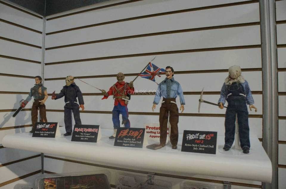 Toy-Fair-2014-NECA-Retro-Figures-001