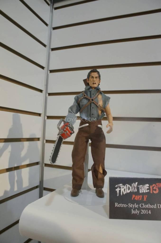 Toy-Fair-2014-NECA-Retro-Figures-007