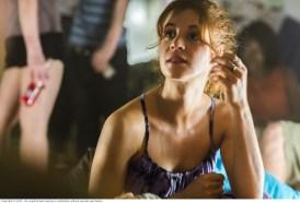 WolfCreek2_Shannon Ashlyn as Katarina in backpacker hostel 2