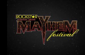rockstarenergydrinkmayhemfestivalbanner