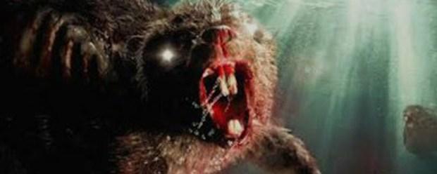 zombeavers-banner
