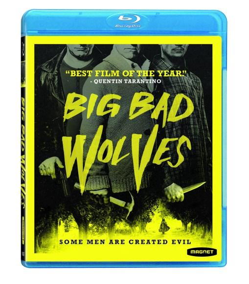 Big Bad Wolves_CMYK 3D BluRay