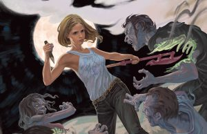 BuffyS10-1-2d3a8