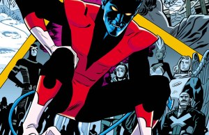Nightcrawler_1_Cover