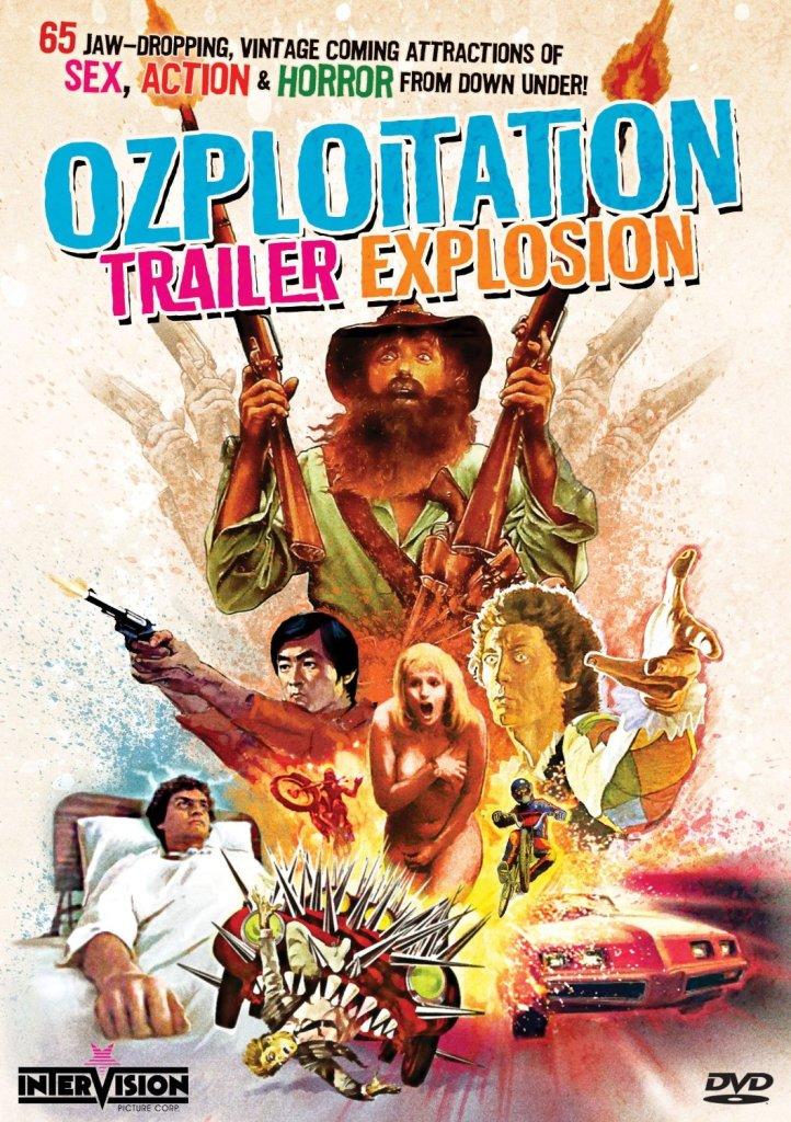 Ozploitation_