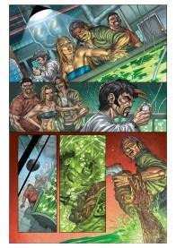 REVENGE 2 PAGE 10 copy copy
