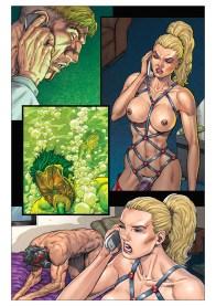 REVENGE 2 PAGE1 copy copy
