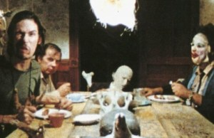 Texas_Chainsaw_Dinner_Banner_3_14_14
