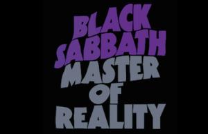 blacksabbathmasterofrealitybanner
