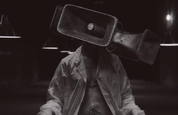 Die apokalyptischen reiter releases awesome nsfw video for Die apokalyptischen reiter