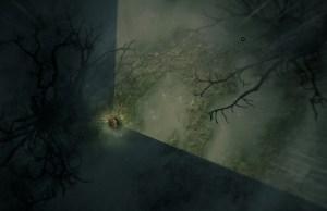 DarkwoodSEA