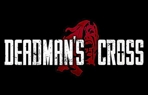 DeadmansCross