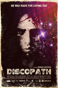 Discopath - Poster (FINAL)