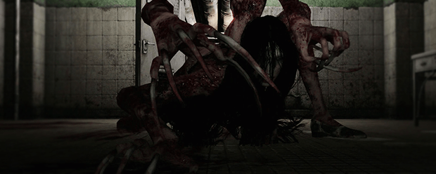 EvilWithin_Trailer