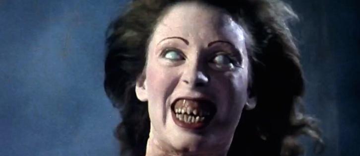Evil_Dead_2_Linda_4_17_14