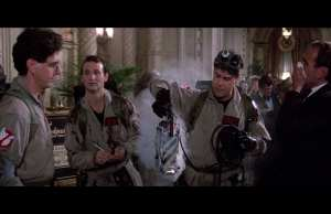 Ghostbusters-Screencaps-ghostbusters-29613746-1920-1080