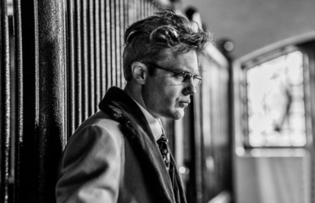 Michael_Pitt_Mason_Verger_Hannibal