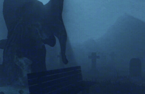 ParanormalMac
