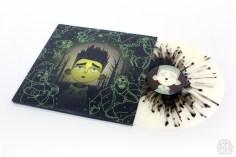 ParanormanDisc-RecordStoreDaySplatter
