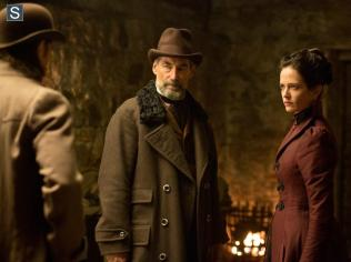 Penny Dreadful - Episode 1.01 - Night Work - Promotional Photos (3)_FULL