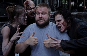RobertKirkmanZombies-The Walking Dead