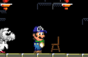 WalkingDeadMario