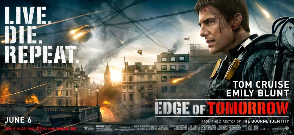 edge_of_tomorrow_ver7_xlg