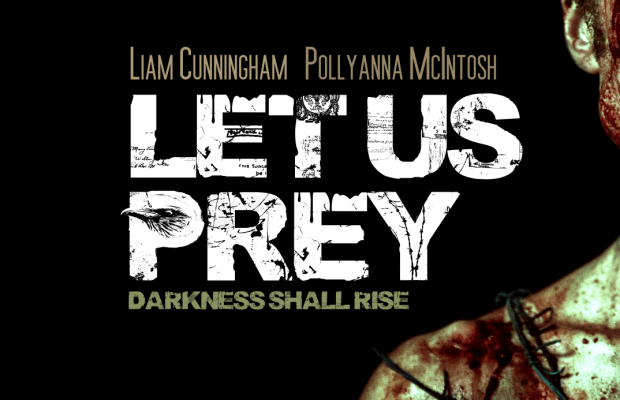 let-us-prey-banner