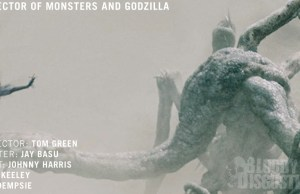 monsters--dark-continent-watermarked