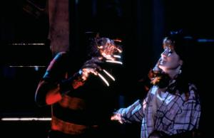 still-of-robert-englund-and-kim-myers-in-a-nightmare-on-elm-street-part-2--freddys-revenge-(1985)-large-picture