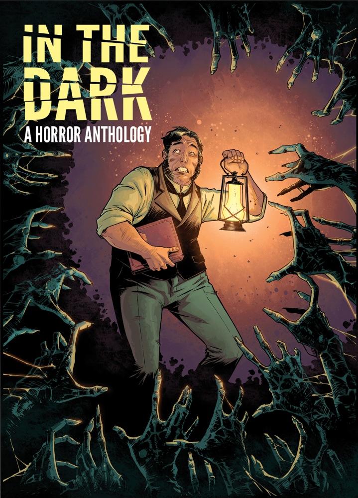 0109-in_the_dark