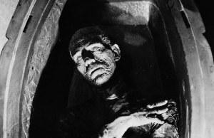2012-11-01-mummy