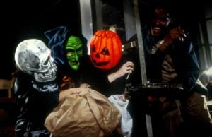 Halloween-3-06-g