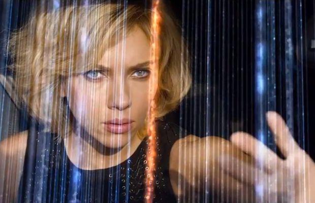 Lucy-Scarlett-Johansson