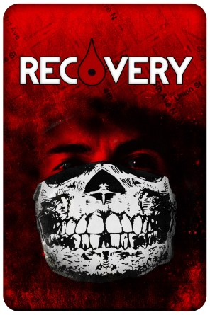 Recovery_OneSheet