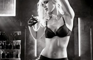 Sin-City--A-Dame-To-Kill-For-banner