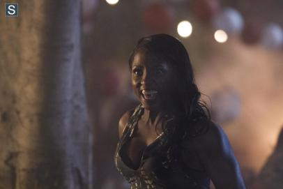 True Blood - Season 7 - First Look Promotional Photos (3)_FULL