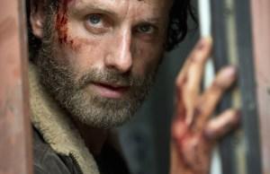 Walking_Dead_Season_5