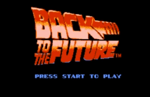 backtothefuturenes